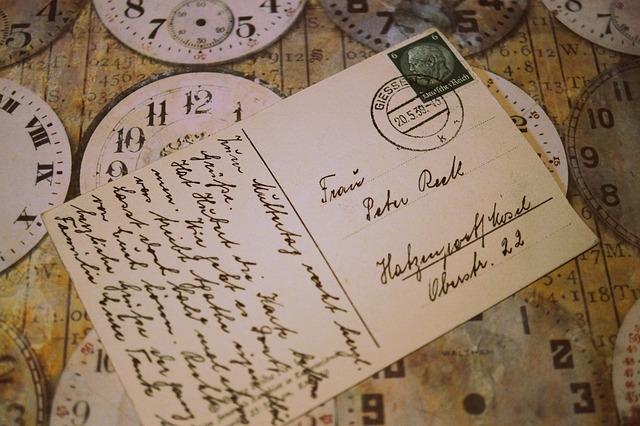 064_postcard