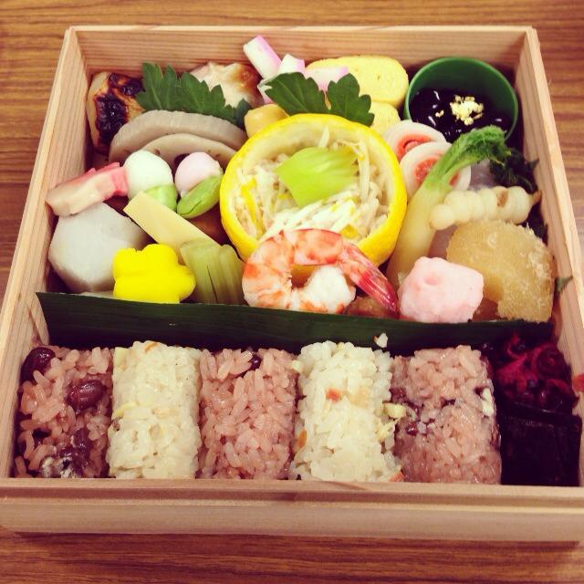 kat_blg_yasuda2014